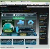 speedtestnet