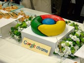 Google, Oracle less secure than Microsoft?
