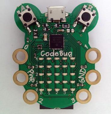codebug.jpg