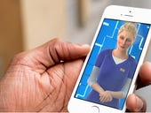 Can virtual assistants plug the healthcare gap?