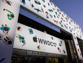 WWDC 2017: iOS 11 revealed with more Siri smarts, AR support