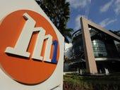 Singapore telco M1