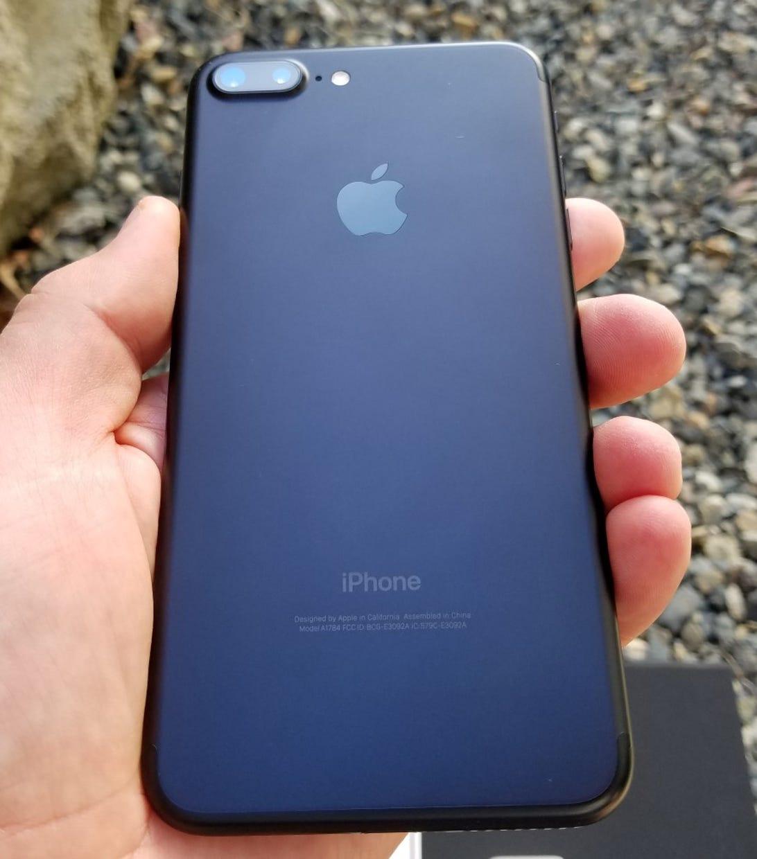iphone-7-plus-hw-4.jpg