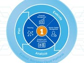 Workday Unifies Approach to Machine Learning, Analytics and Planning