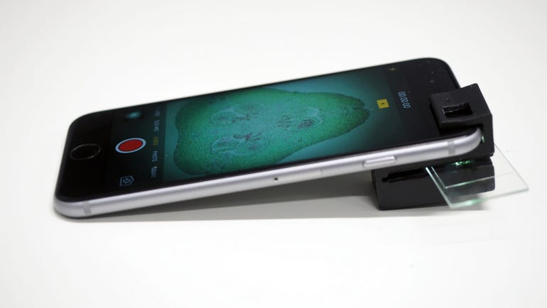 phone-microscope-arc.png
