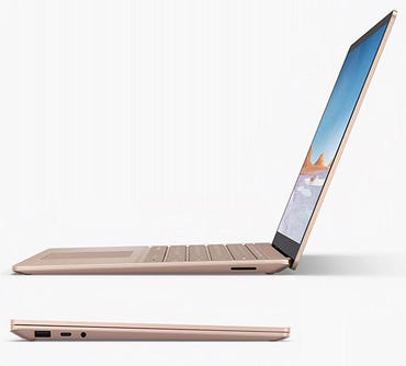 surface-laptop-3-13-5-sides.jpg