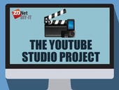 Building a YouTube studio: Upgrading to full broadcast quality video for under $3,000