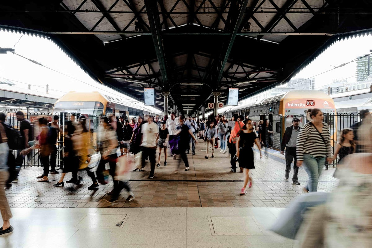 within-the-sydney-network-there-is-430-million-train-journeys-made-every-year-by-passengers.jpg