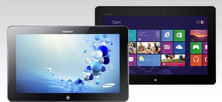 att-samsung-asus-microsoft-windows-8-rt-tablets