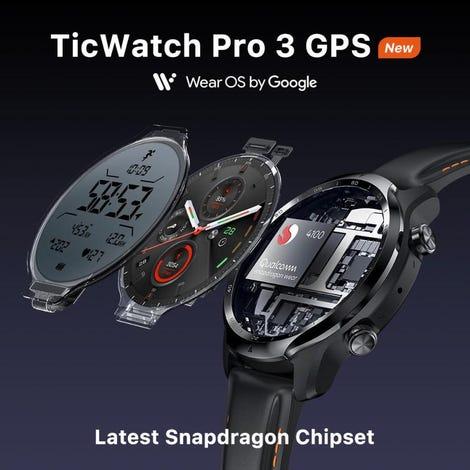 ticwatch-pro-3-chipset.jpg