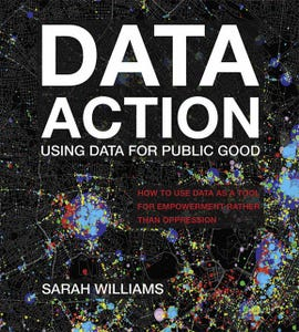 xmas-books-2020-data-action.jpg