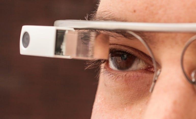 GoogleGlass_Eyewear35339166_01