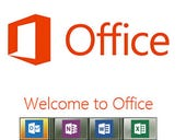 Microsoft's one-PC limit isn't new in Office 2013