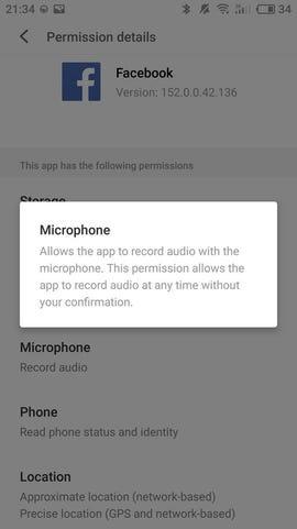11-facebook-mobile-app-microphone-eileen-brown-zdnet.jpg
