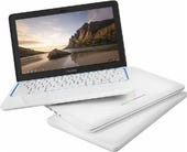 Altair and HP launch LTE-powered Chromebook 11 for $379