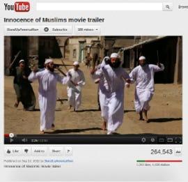 Innocence_of_Muslims