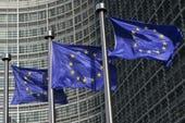 eu-european-commission- law restrict data collection sale internet firms