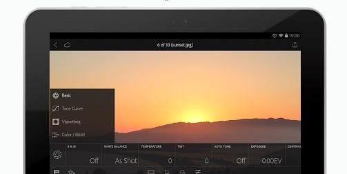 Adobe Lightroom Mobile Android.jpg