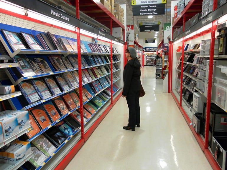 staples-retail-aisle-flickr-rockislandmike-640px