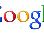 Google: We are above UK privacy laws