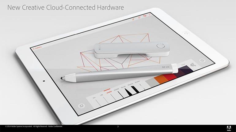 adobe-cc-2014-hardware
