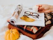 Best online store to buy glasses 2021: Top picks
