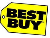 Best Buy's online sales grew 24 percent in Q1, shares take a hit on soft guidance