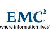 Big data, SMBs form EMC's main focus for Singapore