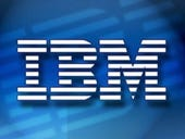 IBM seeks $167 million from Groupon in patent dispute