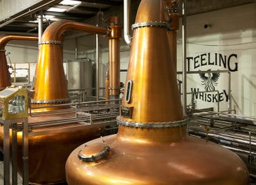 teelingwhiskey.jpg