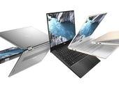 CES 2018: Dell XPS 13