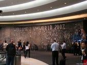 Gallery: VMWorld 2007