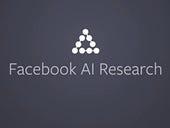 Facebook AI Research is donating 25 GPU servers to European academies