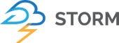 Apache_Storm_logo