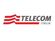 Telecom Italia hit with €104m fine over antitrust
