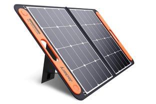 Jackery SolarSaga 60W Solar Panel