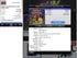 40153502-3-ipad-vs-iphone-ebay-4.png