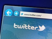 Twitter updates reporting guidelines to include people with disabilities