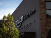 Consultants charged for bribing Amazon Marketplace employees to game the platform