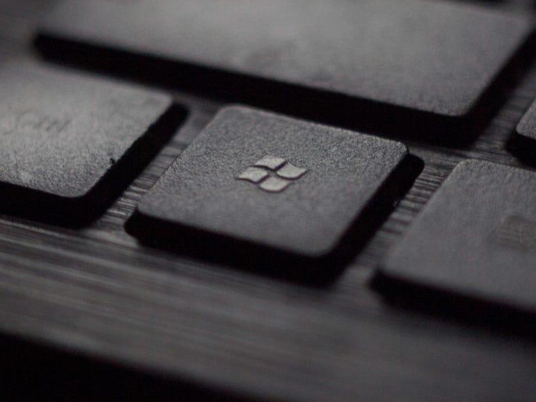 Microsoft account hijack vulnerability earns bug bounty hunter ,000