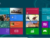 Windows 8: Now is the time for business to get onboard