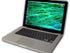 Unibody Aluminum MacBook