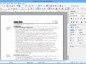 Onetime MS Office challenger OpenOffice: We may shut down due to dwindling support