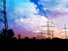 Cloud computing's utility future gets closer