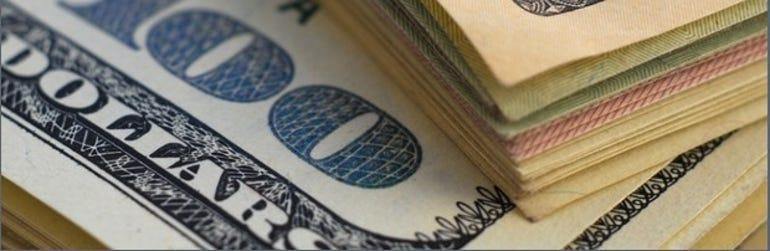 dollar-notes-money-620x202-620x202