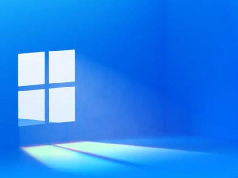 Microsoft tried to explain the joys of Windows 11. Customers weren't happy
