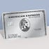 the-business-platinum-card-from-american-express-4-8-21.png