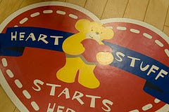 Follow-up:  Build-A-Bear says it will take privacy suggestions to heart