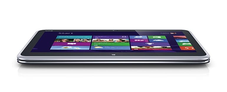 dell-xps-12-tablet-mode