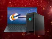 Newegg Cyber Week 2020 deals: Asus Vivobook, Acer Aspire laptops, and more (Update: Expired)